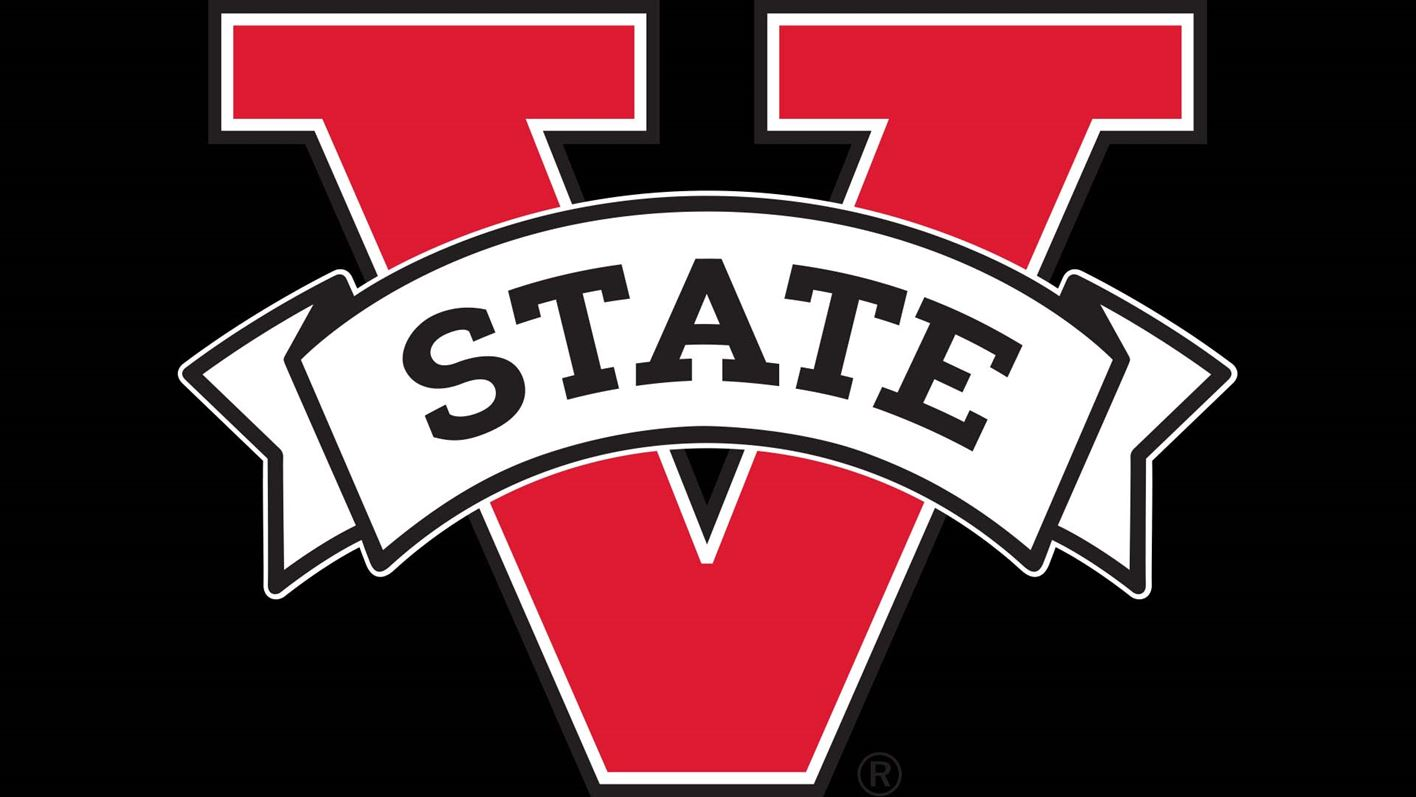 Fifteen Athletic Department Graduate Assistants On Board At Valdosta State For 2020 21 Valdosta State University Athletics